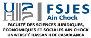 FSJESAC - UH2C