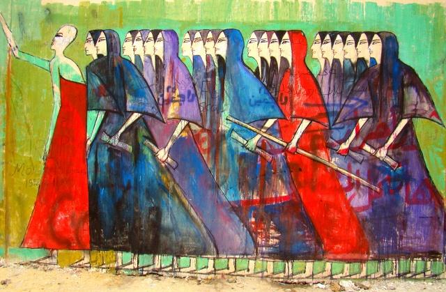 mohamed-mahmoud-mural-008-001