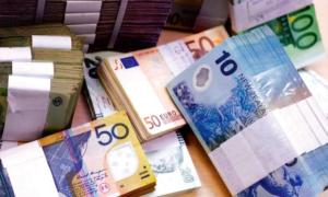 Read more about the article Les réserves de changes sont menacés par le déficit commercial, le 10/09/2019, Yasser Tamsamani