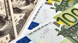 Appréciation du Dirham face à l'Euro : Les plus et les moins pour l'économie nationale, le 06/12/2019, Yasser Tamsamani